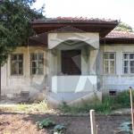 kashta za prodajba Polikraishte Gorna Oryahovitsa