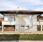 House for sale Bryagovitsa Strazhitsa