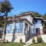 kashta za prodajba Asenov Veliko Tarnovo Town
