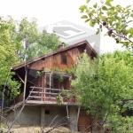 kashta za prodajba Gorsko Kosovo Suhindol
