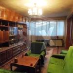 apartament za prodajba Sevlievo Town