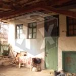 kashta za prodajba Pchelishte Veliko Tarnovo