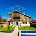 kashta za prodajba Ledenik Veliko Tarnovo