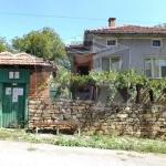 kashta za prodajba Yantra Dryanovo