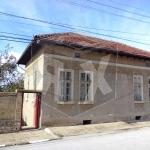 kashta za prodajba Nikyup Veliko Tarnovo