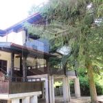 House for sale Sabotkovtsi Gabrovo