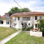 House for sale Polski Senovets Polski Trambesh
