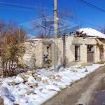 partsel za prodajba Belyakovets Veliko Tarnovo