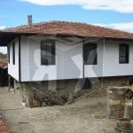 kashta za prodajba Plakovo Veliko Tarnovo
