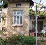 kashta za prodajba Draganovo Gorna Oryahovitsa