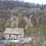 partsel za prodajba Old Part Veliko Tarnovo Town