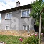 House for sale Yantra Dryanovo