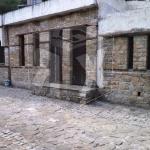 targovski ploshti za prodajba Asenov Veliko Tarnovo Town