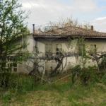 kashta za prodajba Tserova Koriya Veliko Tarnovo