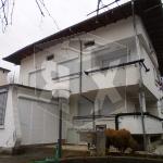 House for sale Tsareva Livada Dryanovo