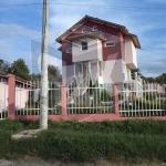 kashta za prodajba Belyakovets Veliko Tarnovo
