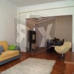 apartament za prodajba Gabrovo