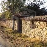 partsel za prodajba Arbanasi Veliko Tarnovo