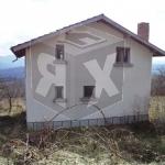 House for sale Gostilitsa Dryanovo