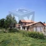 kashta za prodajba Novo Selo Veliko Tarnovo