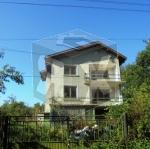 kashta za prodajba Novakovtsi Gabrovo