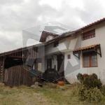 House for sale Kravenik Sevlievo