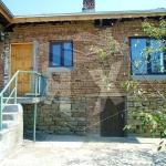 kashta za prodajba Gorsko Novo Selo Zlataritsa