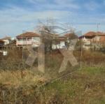 partsel za prodajba Kilifarevo Veliko Tarnovo