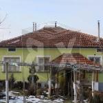 House for sale Burya Sevlievo