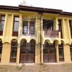 Commercial for sale Asenov Veliko Tarnovo Town