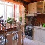 apartament za prodajba Gorna Oryahovitsa