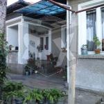 kashta za prodajba Dolna Oryahovitsa Gorna Oryahovitsa