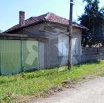 kashta za prodajba Varbitsa Gorna Oryahovitsa