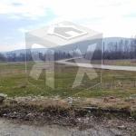 partsel za prodajba Ledenik Veliko Tarnovo