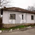 House for sale Tserova Koriya Veliko Tarnovo