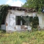 partsel za prodajba Rusalya Veliko Tarnovo