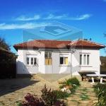 House for sale Sharani Gabrovo