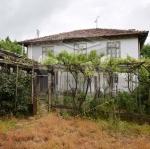 House for sale Karali Gabrovo