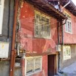 House for sale Varusha Veliko Tarnovo Town
