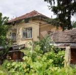 House for sale Daskot Pavlikeni
