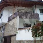 apartament za prodajba Arbanasi Veliko Tarnovo