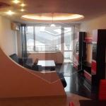 Apartment for rent Center Veliko Tarnovo Town