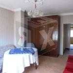 apartament za prodajba Tsareva Livada Dryanovo