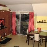 Apartment for sale Kartala Veliko Tarnovo Town