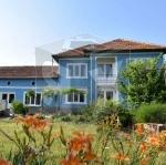 House for sale Obedinenie Polski Trambesh
