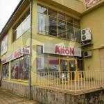 targovski ploshti za prodajba Buzludzha Veliko Tarnovo Town