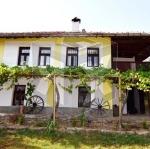 House for sale Rebrevtsi Elena