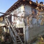 kashta za prodajba Kilifarevo Veliko Tarnovo