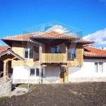 House for rent Balvan Veliko Tarnovo