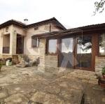 House for sale Gorna Lipnitsa Pavlikeni